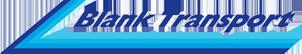 Blank Transporte Logo