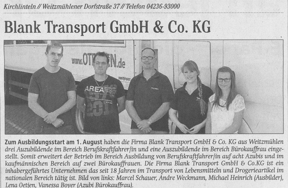 Verdener-Aller-Zeitung-14.09.2013