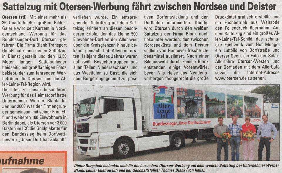 Zeitung-15.09.2013