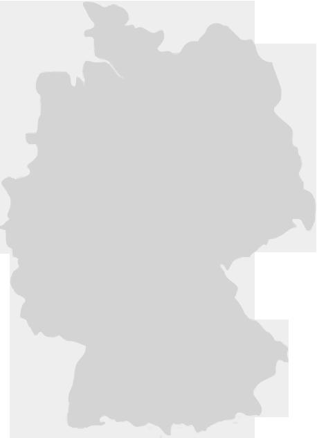 deutschland-wb-edition